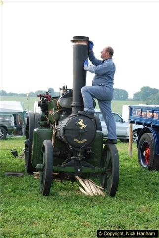 2016-08-25 The GREAT Dorset Steam Fair. (167)167