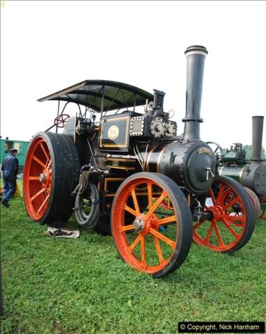 2016-08-25 The GREAT Dorset Steam Fair. (169)169