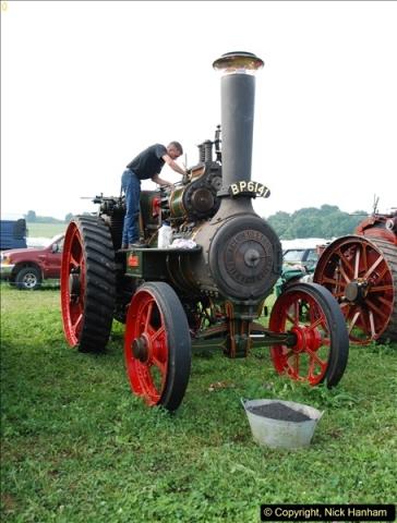 2016-08-25 The GREAT Dorset Steam Fair. (171)171