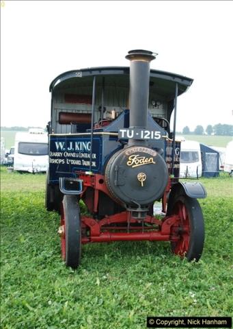 2016-08-25 The GREAT Dorset Steam Fair. (176)176