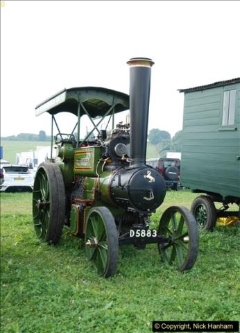 2016-08-25 The GREAT Dorset Steam Fair. (178)178