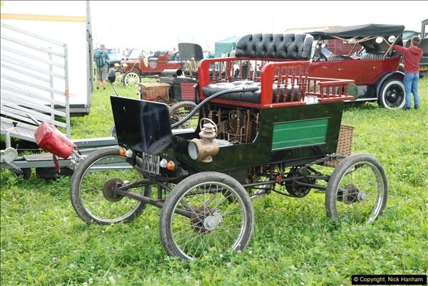 2016-08-25 The GREAT Dorset Steam Fair. (198)199