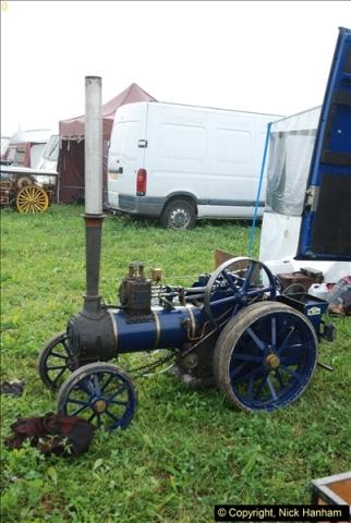 2016-08-25 The GREAT Dorset Steam Fair. (208)209