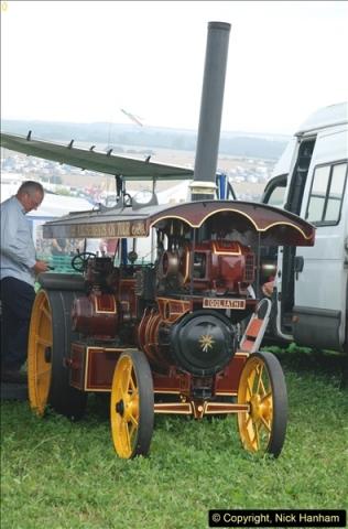 2016-08-25 The GREAT Dorset Steam Fair. (212)213