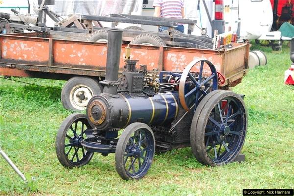 2016-08-25 The GREAT Dorset Steam Fair. (227)228