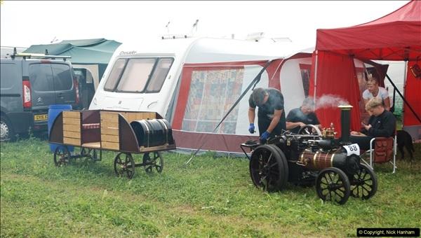 2016-08-25 The GREAT Dorset Steam Fair. (234)235