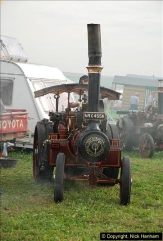 2016-08-25 The GREAT Dorset Steam Fair. (236)237