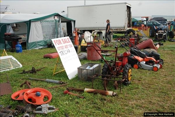 2016-08-25 The GREAT Dorset Steam Fair. (239)240