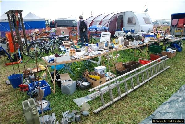 2016-08-25 The GREAT Dorset Steam Fair. (241)242