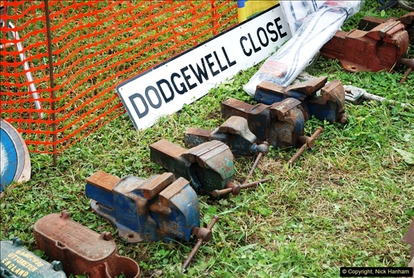 2016-08-25 The GREAT Dorset Steam Fair. (264)265