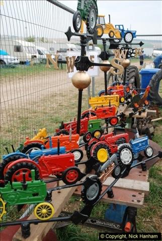 2016-08-25 The GREAT Dorset Steam Fair. (277)278