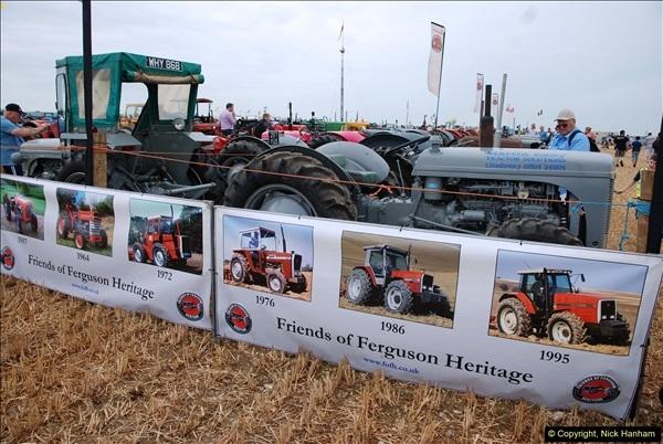 2016-08-25 The GREAT Dorset Steam Fair. (323)324