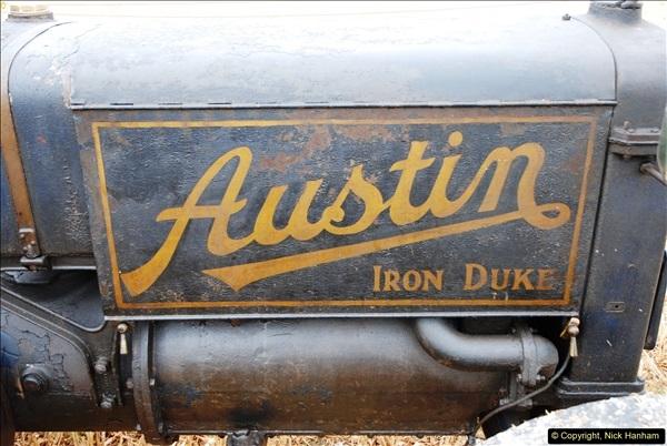 2016-08-25 The GREAT Dorset Steam Fair. (332)333