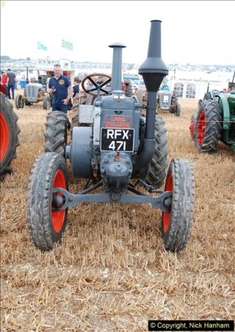 2016-08-25 The GREAT Dorset Steam Fair. (334)335