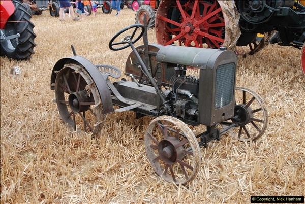 2016-08-25 The GREAT Dorset Steam Fair. (340)341