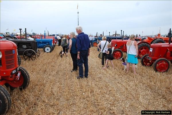 2016-08-25 The GREAT Dorset Steam Fair. (344)345