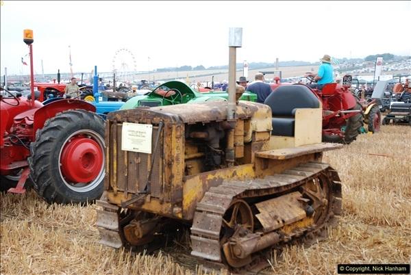 2016-08-25 The GREAT Dorset Steam Fair. (347)348