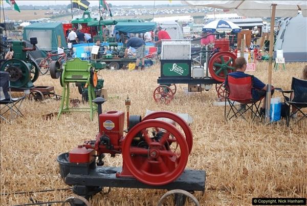 2016-08-25 The GREAT Dorset Steam Fair. (359)360