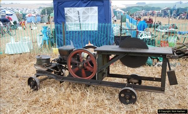 2016-08-25 The GREAT Dorset Steam Fair. (360)361