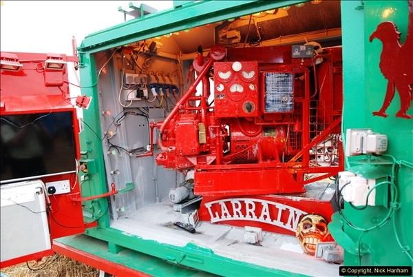 2016-08-25 The GREAT Dorset Steam Fair. (364)365