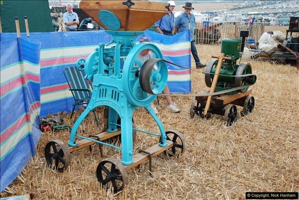 2016-08-25 The GREAT Dorset Steam Fair. (366)367
