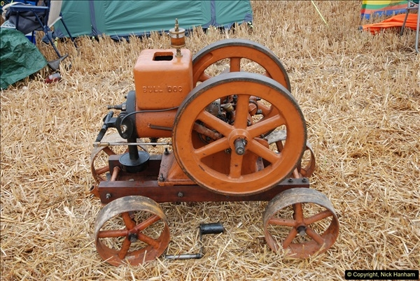 2016-08-25 The GREAT Dorset Steam Fair. (369)370