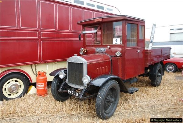 2016-08-25 The GREAT Dorset Steam Fair. (391)392