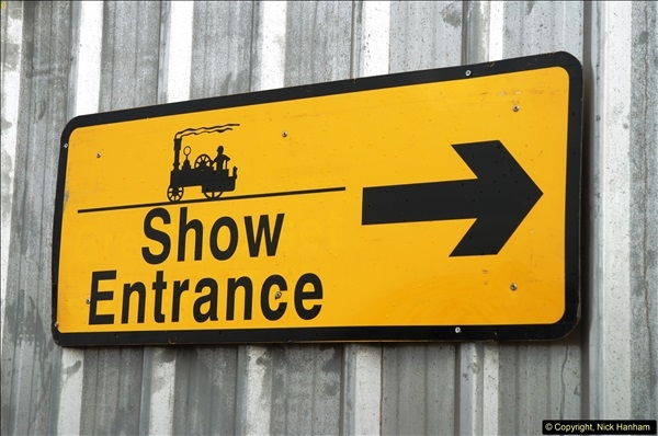2016-08-25 The GREAT Dorset Steam Fair. (4)004