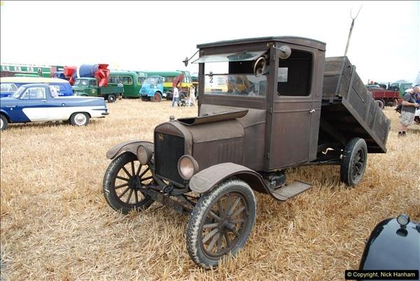 2016-08-25 The GREAT Dorset Steam Fair. (413)414