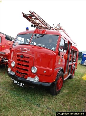 2016-08-25 The GREAT Dorset Steam Fair. (481)482