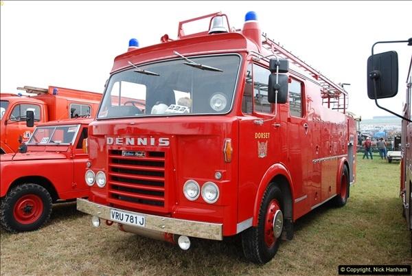 2016-08-25 The GREAT Dorset Steam Fair. (486)487