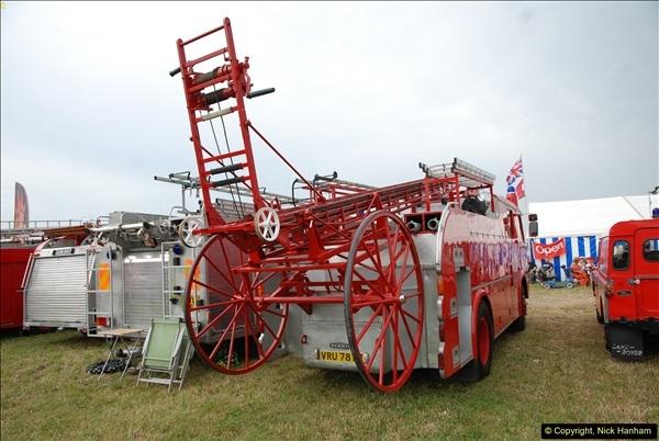 2016-08-25 The GREAT Dorset Steam Fair. (487)488