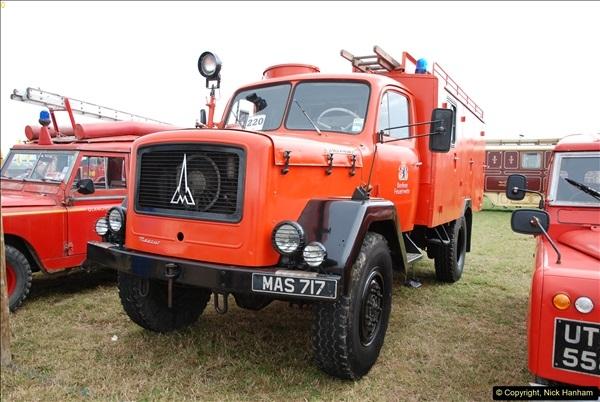 2016-08-25 The GREAT Dorset Steam Fair. (489)490