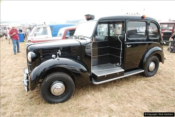 2016-08-25 The GREAT Dorset Steam Fair. (498)499