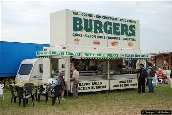 2016-08-25 The GREAT Dorset Steam Fair. (557)558