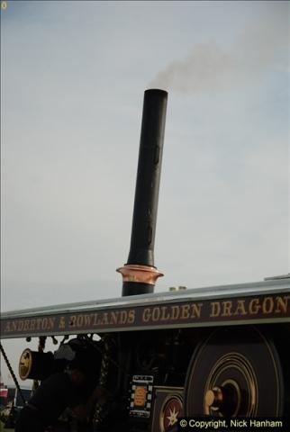 2016-08-25 The GREAT Dorset Steam Fair. (56)056