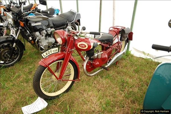 2016-08-25 The GREAT Dorset Steam Fair. (578)579