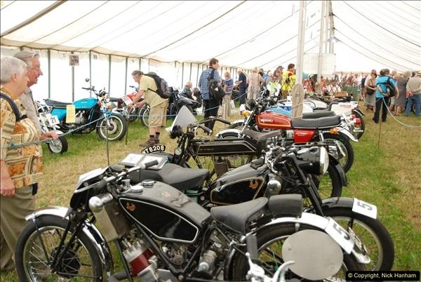 2016-08-25 The GREAT Dorset Steam Fair. (592)593