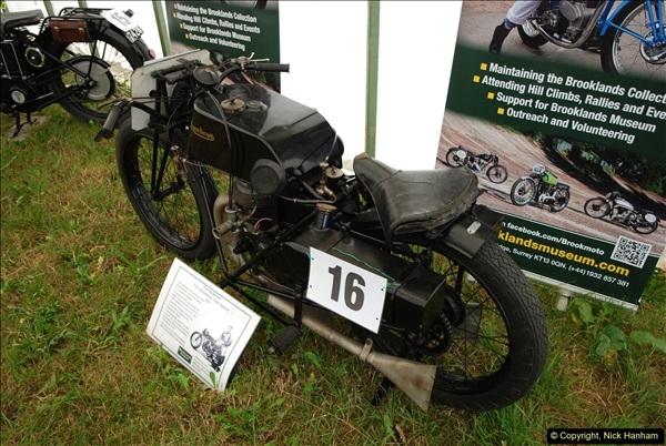2016-08-25 The GREAT Dorset Steam Fair. (593)594