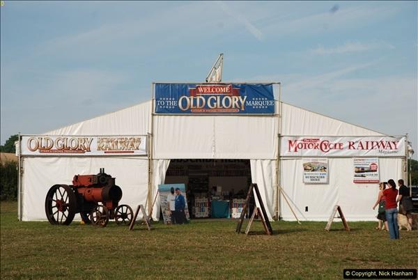 2016-08-25 The GREAT Dorset Steam Fair. (6)006