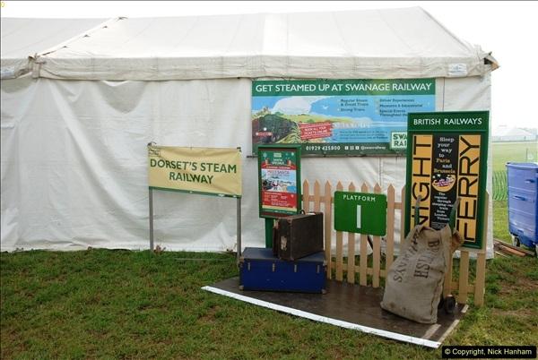 2016-08-25 The GREAT Dorset Steam Fair. (62)062