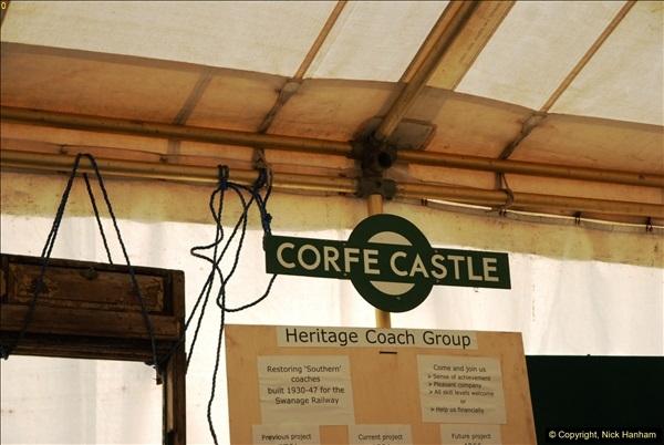 2016-08-25 The GREAT Dorset Steam Fair. (64)064