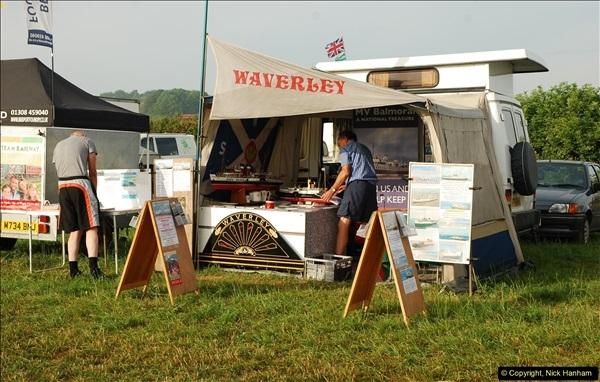 2016-08-25 The GREAT Dorset Steam Fair. (7)007
