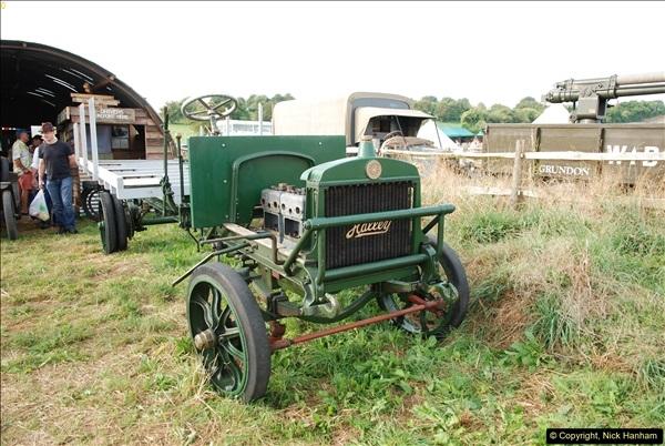 2016-08-25 The GREAT Dorset Steam Fair. (76)076