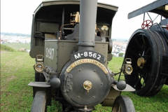 2016-08-25 The GREAT Dorset Steam Fair. (116)116