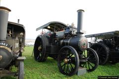 2016-08-25 The GREAT Dorset Steam Fair. (117)117