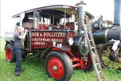 2016-08-25 The GREAT Dorset Steam Fair. (119)119