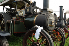 2016-08-25 The GREAT Dorset Steam Fair. (121)121