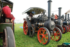 2016-08-25 The GREAT Dorset Steam Fair. (122)122