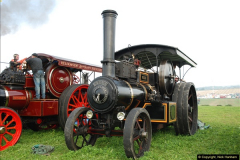 2016-08-25 The GREAT Dorset Steam Fair. (126)126